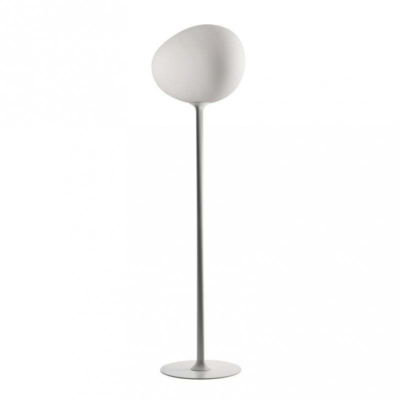 Floor lamp Gregg Grande