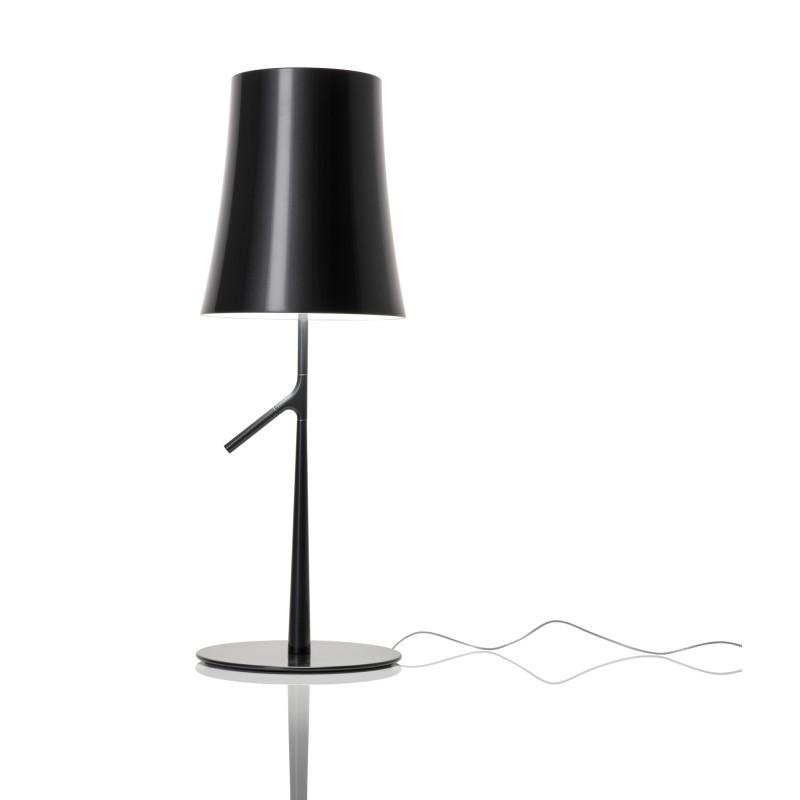 Table lamp BIRDIE LED grande