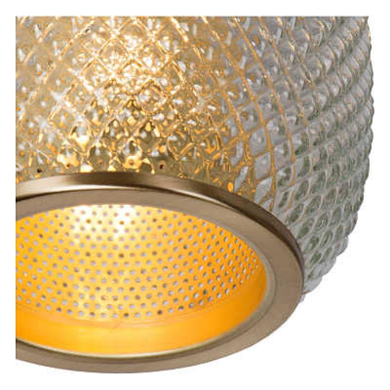 Ceiling lamp AGATHA