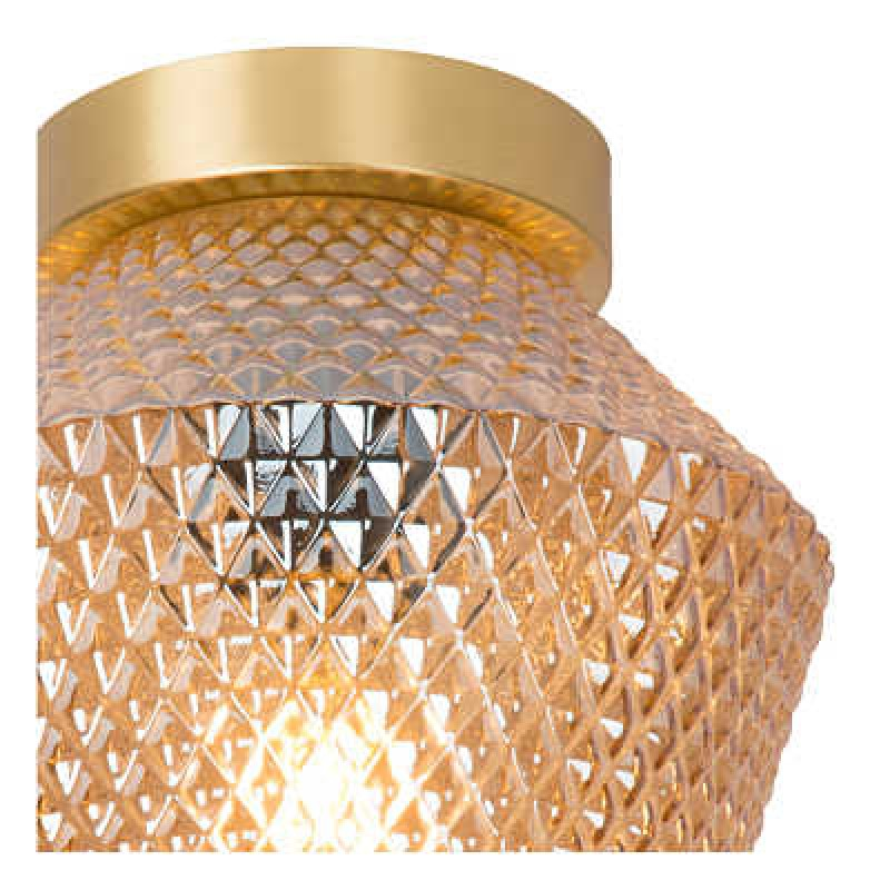 Ceiling lamp ROSALIND