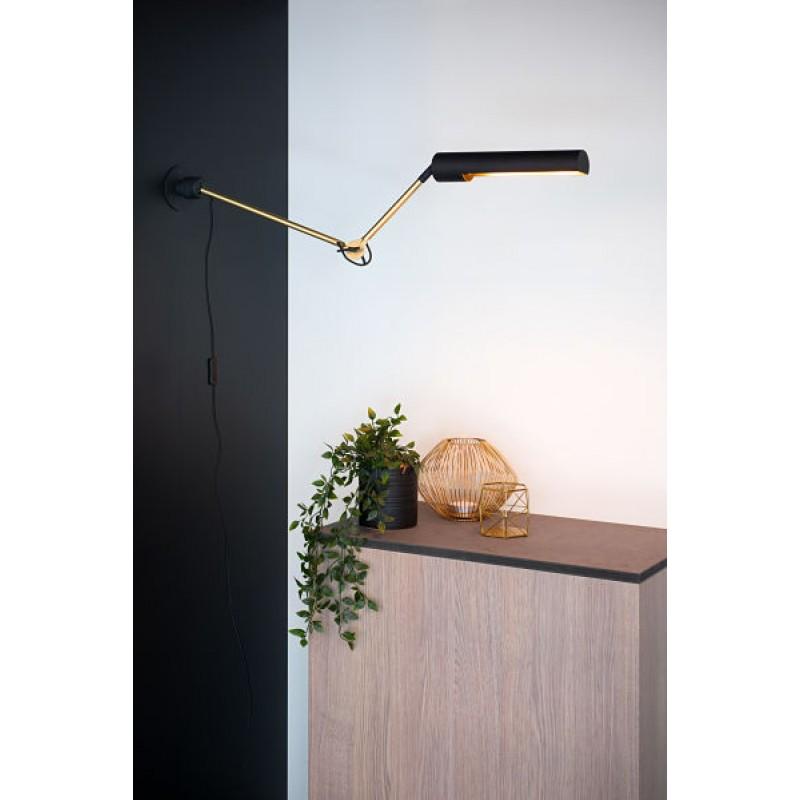 Wall lamp SLENDER