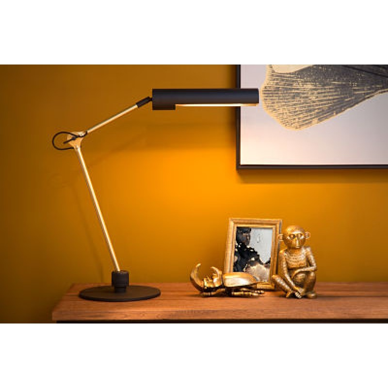 Table lamp SLENDER