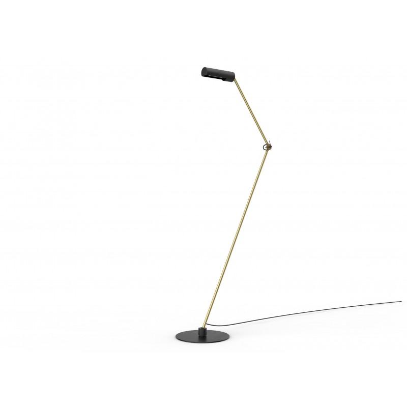 Floor lamp SLENDER