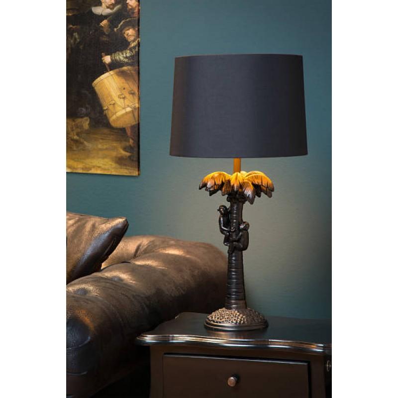 Table lamp EXTRAVAGANZA COCONUT