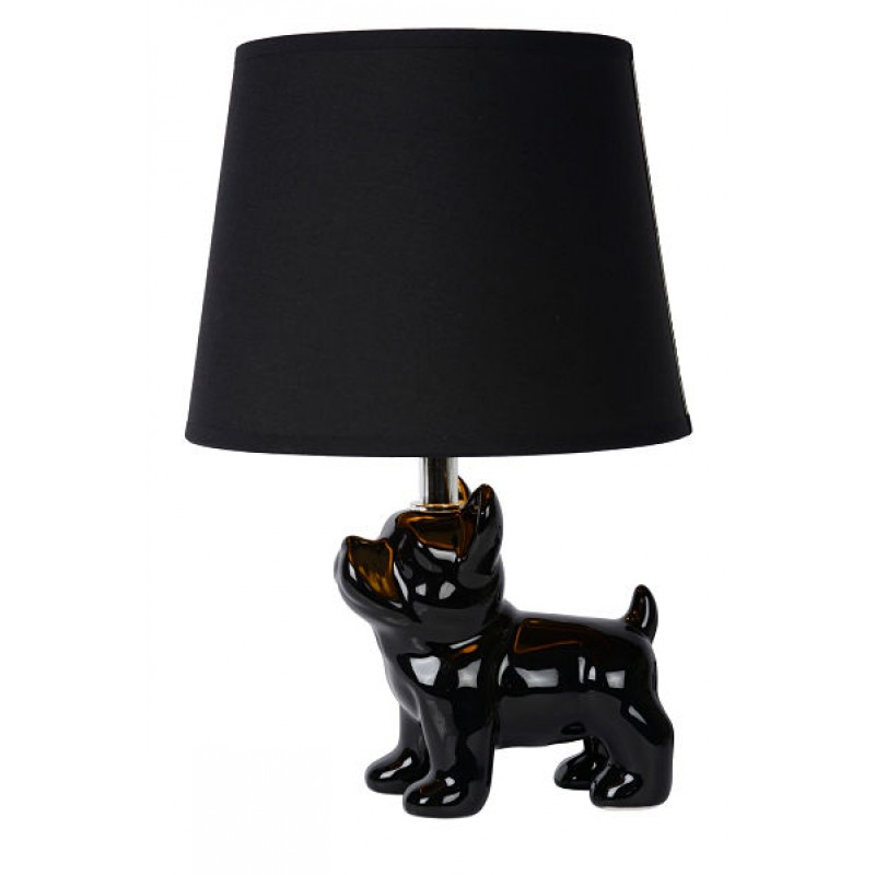 Table lamp EXTRAVAGANZA SIR WINSTON