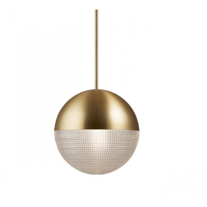 Pendant lamp Disco 30 GL