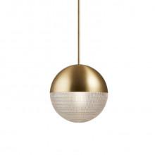 Подвесная лампа Disco 20 GL