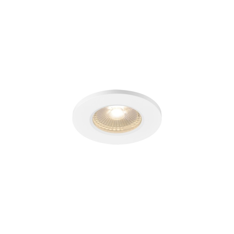 Recessed lamp KAMUELA LED 3000K