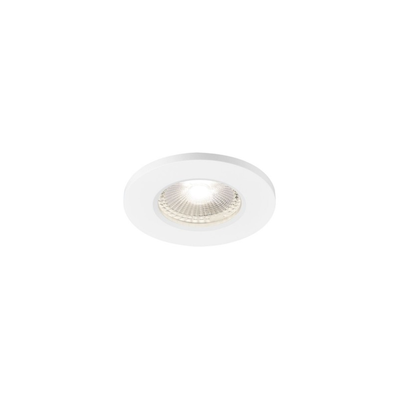 Recessed lamp KAMUELA LED 4000K