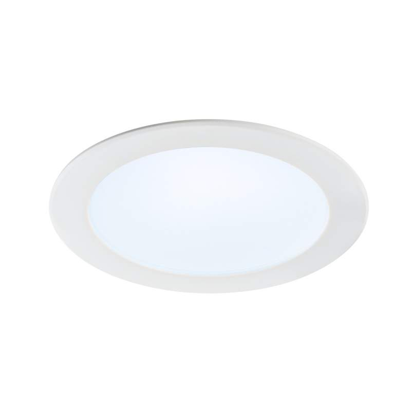 Recessed lamp AKALO 83