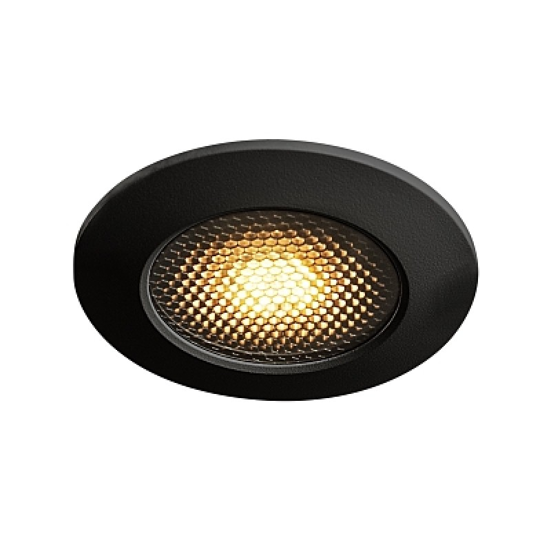 Recessed lamp VARU QPAR51