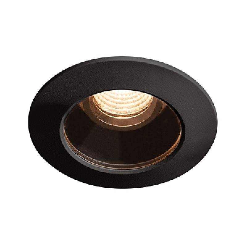 Recessed lamp VARU LED