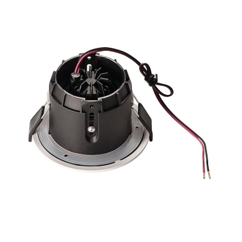 Recessed lamp VARU LED