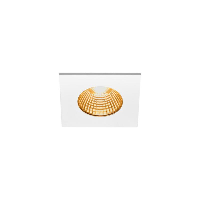 Recessed lamp PATTA-I LED DIM TO WARM