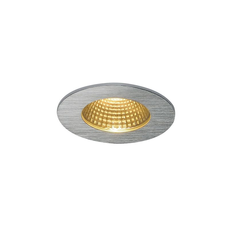 Recessed lamp PATTA-I LED