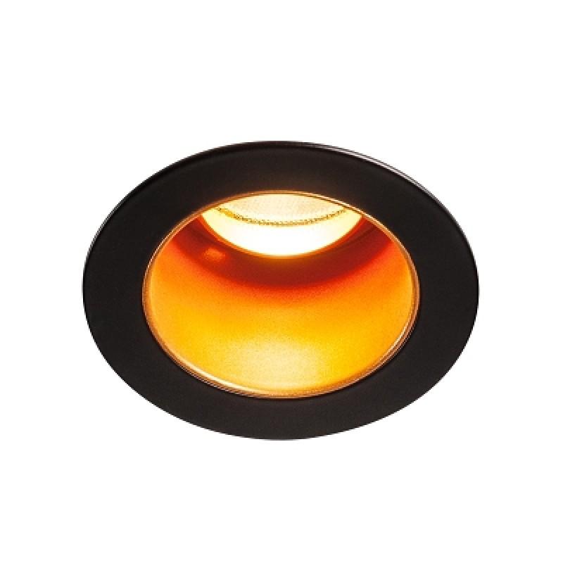 Recessed lamp HORN MEDI