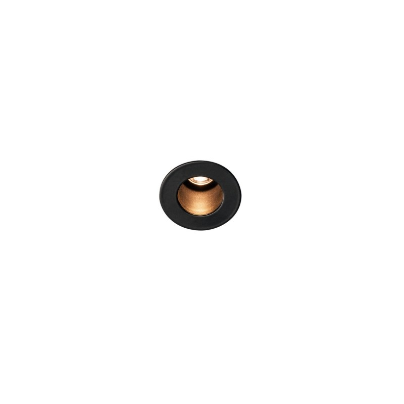 Recessed lamp HORN MINI