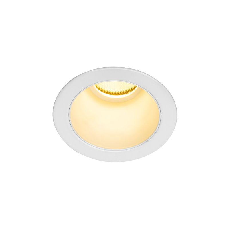 Recessed lamp HORN MAGNA