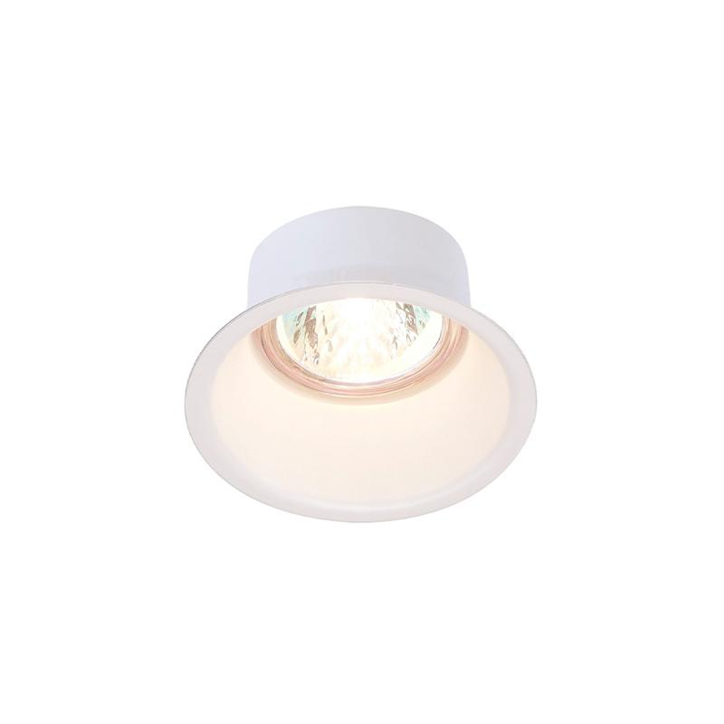 Recessed lamp HORN