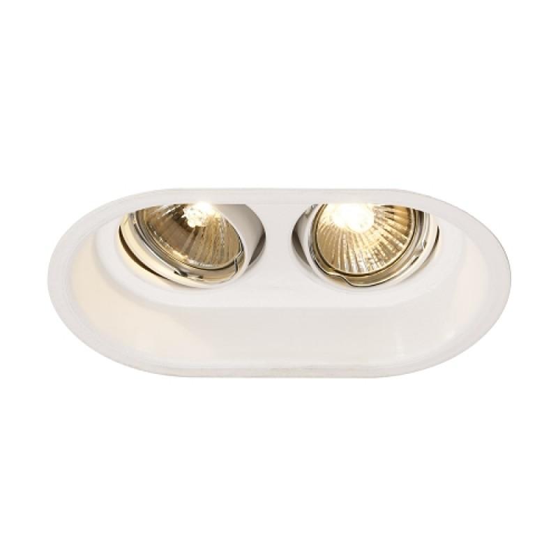 Recessed lamp HORN 2