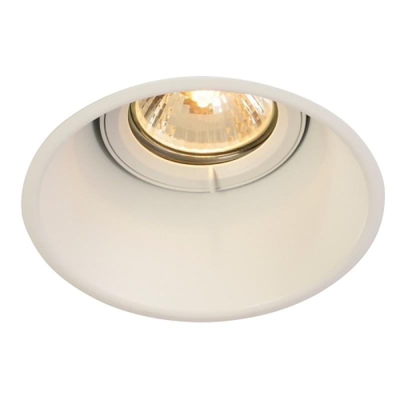 Recessed lamp HORN-T