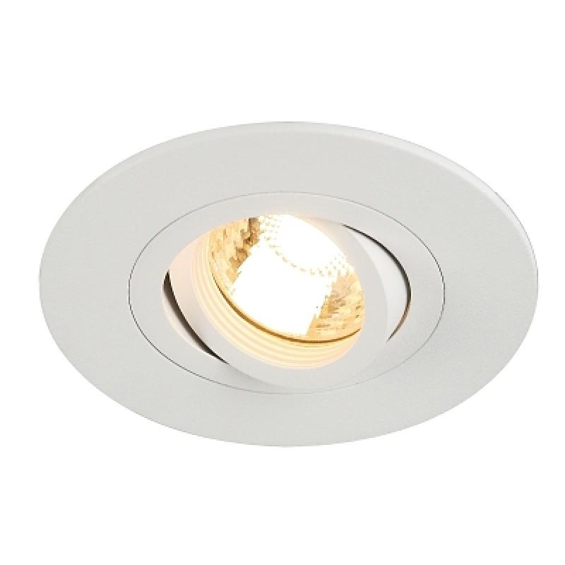 Recessed lamp NEW TRIA 78 XL
