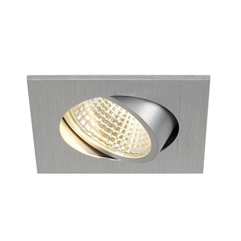 Recessed lamp NEW TRIA 68 LED 3000K