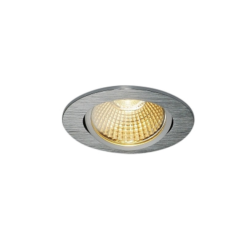 Recessed lamp NEW TRIA 68 LED 3000K