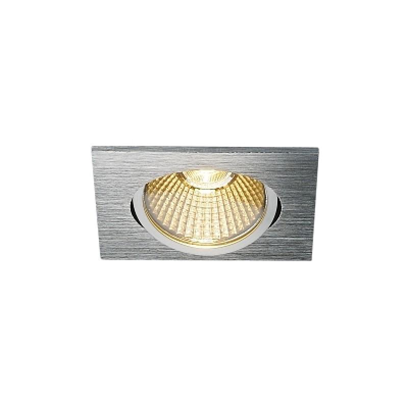 Recessed lamp NEW TRIA 68 LED 1800K-3000K