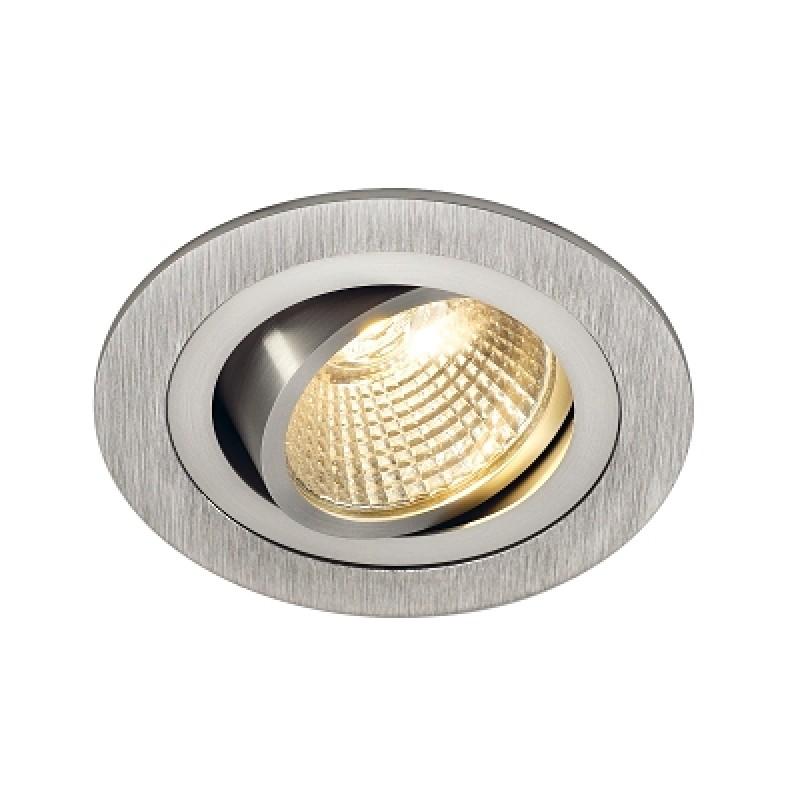 Recessed lamp NEW TRIA 77 LED 2700K