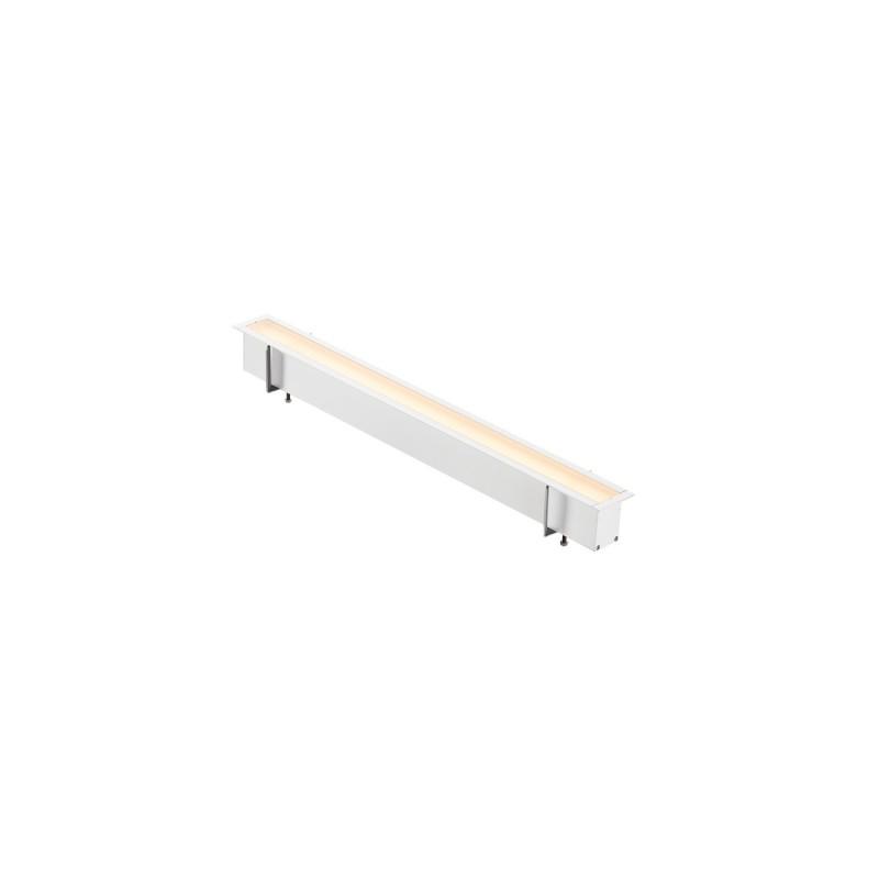 Recessed lamp ANINDA 60 LED 3000K