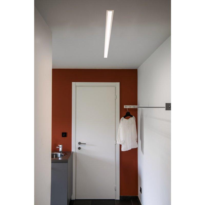 Recessed lamp ANINDA 120 LED 3000K