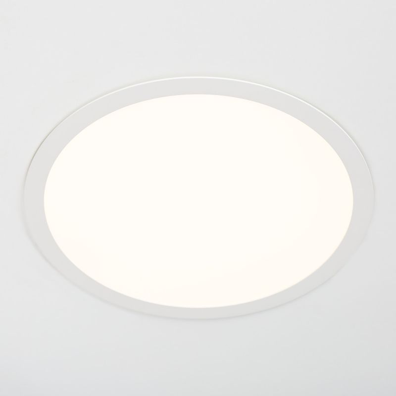 Recessed lamp MEDO 30 (driver not included)