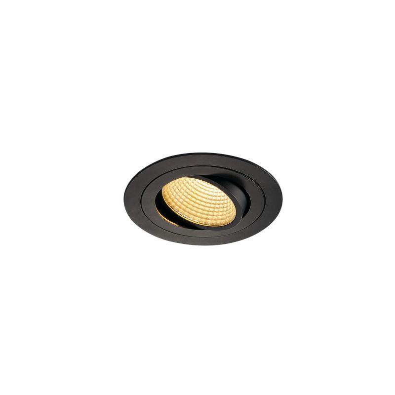 Recessed lamp NEW TRIA 110 LED 2700K