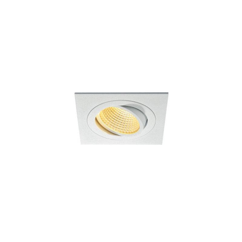 Recessed lamp NEW TRIA 110 LED 2700K