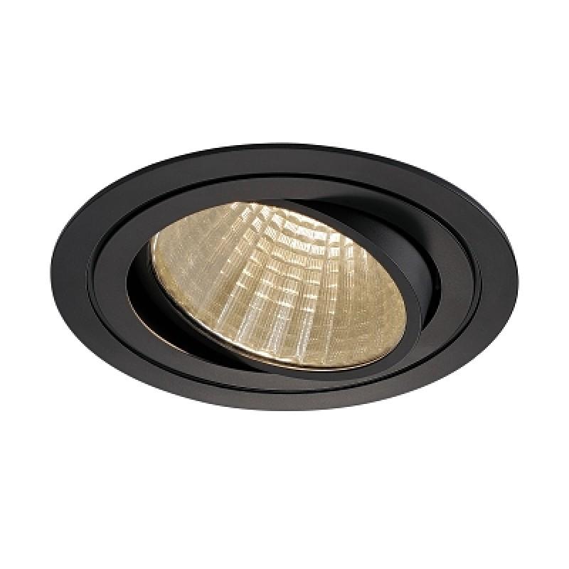 Recessed lamp NEW TRIA 150 LED 3000K