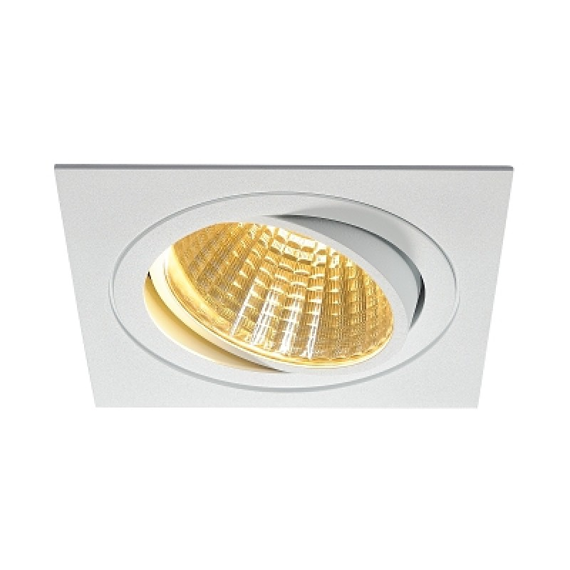 Recessed lamp NEW TRIA 150 LED 2700K