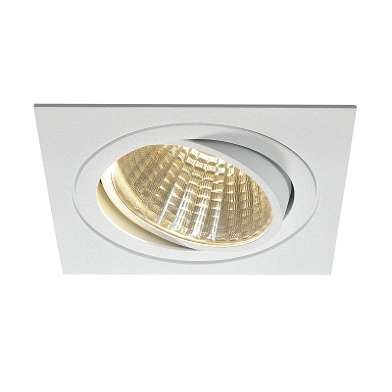 Recessed lamp NEW TRIA 150 LED 3000K