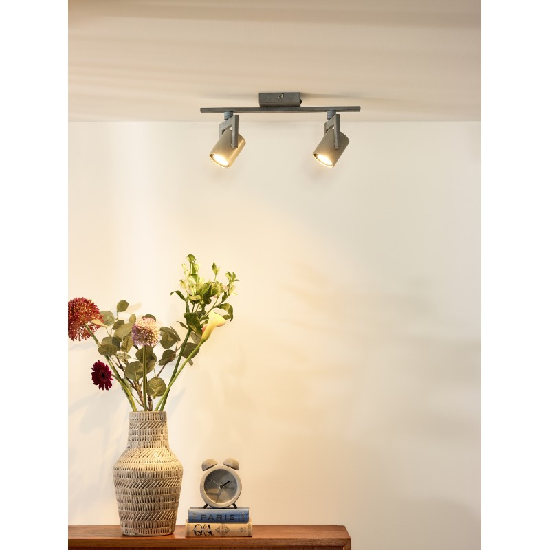 Ceiling lamp CONNI LED