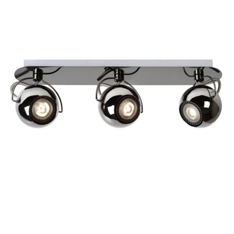 Ceiling lamp MINI COMET
