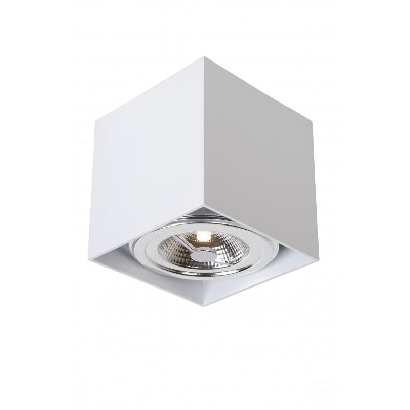 Ceiling lamp DIALO LED