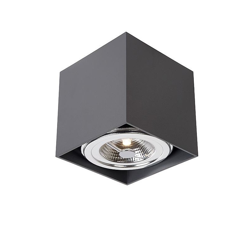 Ceiling lamp DIALO LED