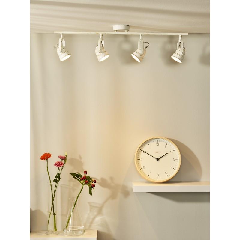 Ceiling lamp CIGAL