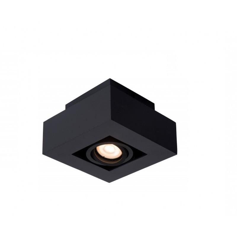 Griestu lampa XIRAX