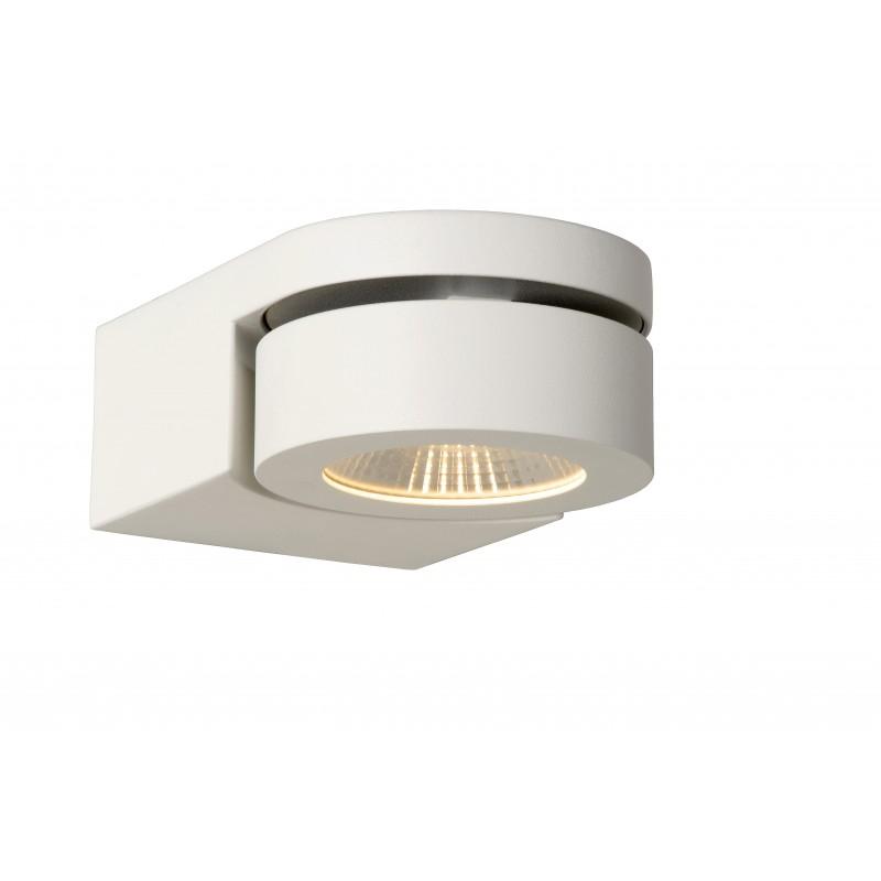 Wall lamp MITRAX-LED
