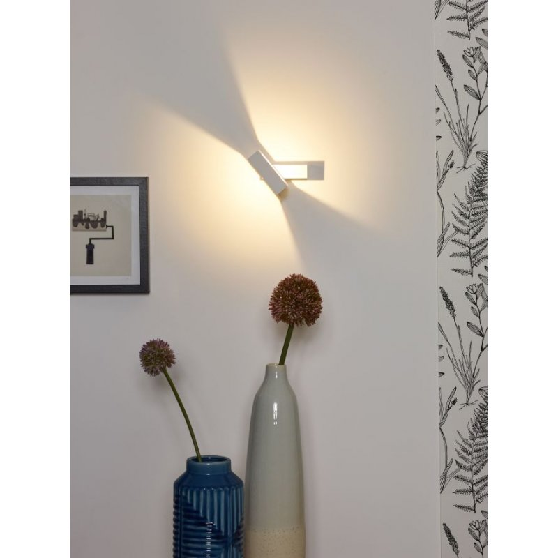 Wall lamp IXX