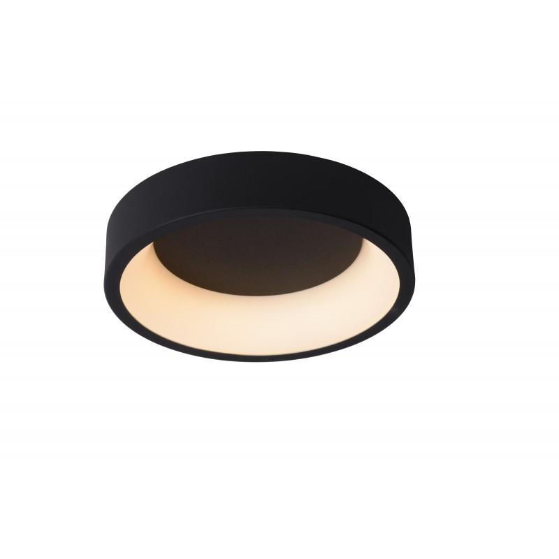 Ceiling lamp TALOWE Ø 30 см