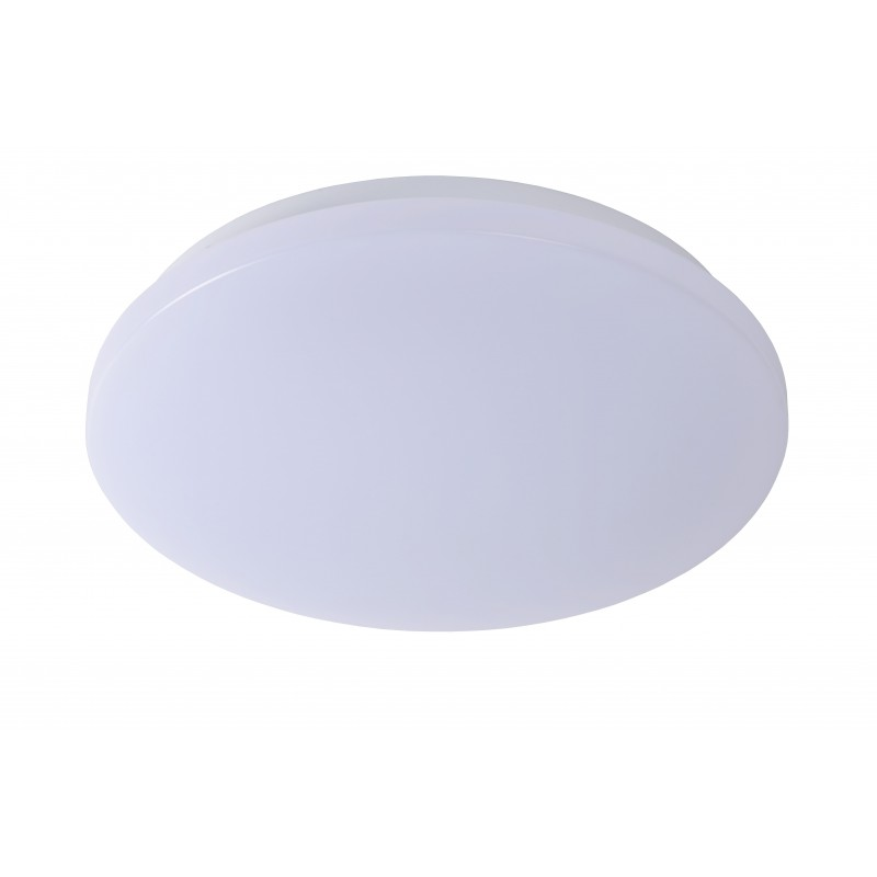 Ceiling lamp OTIS Ø 26 cm