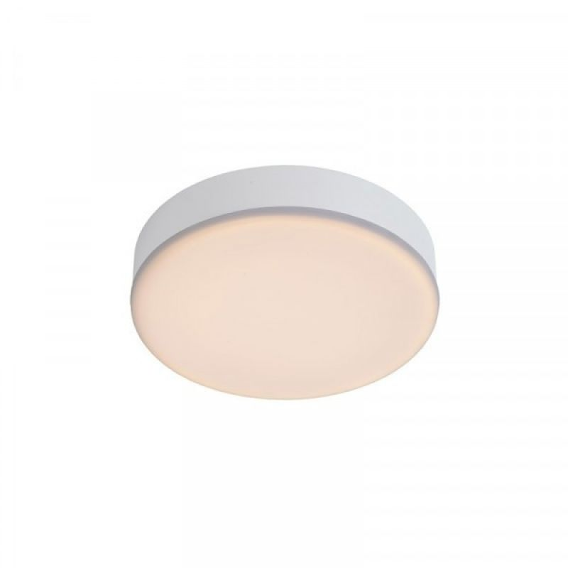 Ceiling lamp CERES LED Ø 21,5 cm