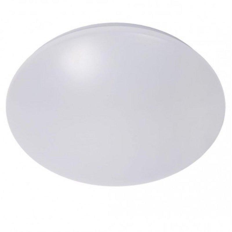 Ceiling lamp BIANCA LED Ø 31cm